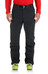 Outdoor Research M's Iceline Pants 001-Black